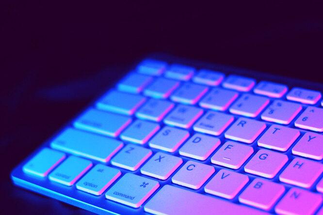 Кто придумал раскладку клавиатуры: история появления QWERTY