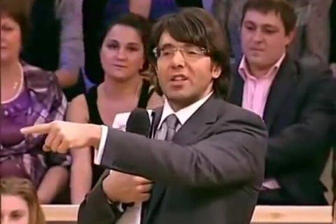 Фрик-шоу: люди, ккоторым пришла слава после участия втеле-шоу