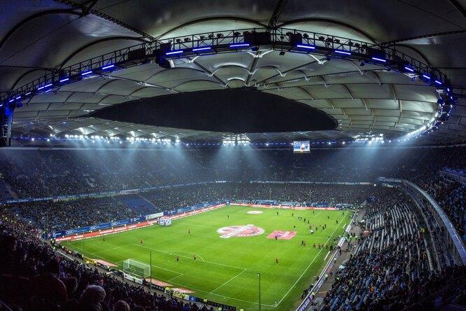 Стали известны все участники 1/4 финала чемпионата Европы пофутболу