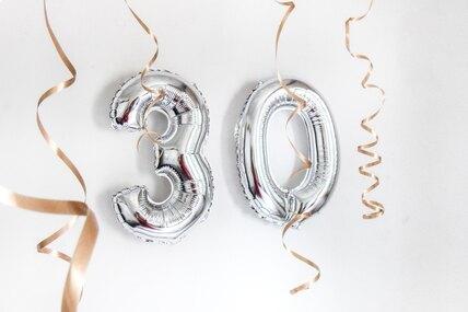 Что «нужно» успеть сделать к30 годам: нелепый чек-лист достижений
