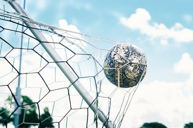Арсен Венгер предложил новый формат чемпионата мира пофутболу