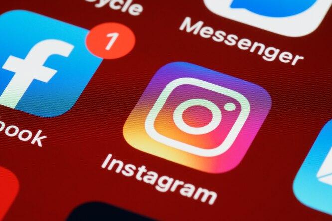Приложения Facebook иInstagram могут стать платными