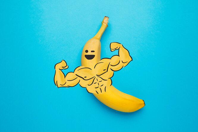 Кегель длямужчин: как упражнения длямышц тазового дна могут улучшить эрекцию?