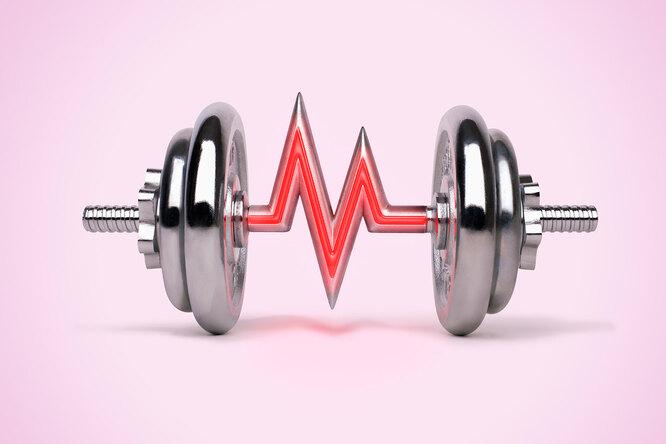 6 шагов кулучшению кровообращения