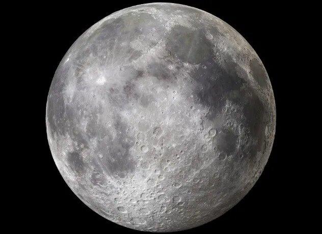 <br />Луна. Разумеется, база на нашей родной Луне может и должна стать отправной точкой для всех прочих полётов. Кристофер Маккей, астробиолог из НАСА, мечтает о стабильной базе уже в следующем десятилетии. Он считает, что перед колонизацией Марса стоит подумать о &laquo;прототипе&raquo; на Луне, и надеется, что его в этом поддержат частные компании и агентства.<br />&nbsp;