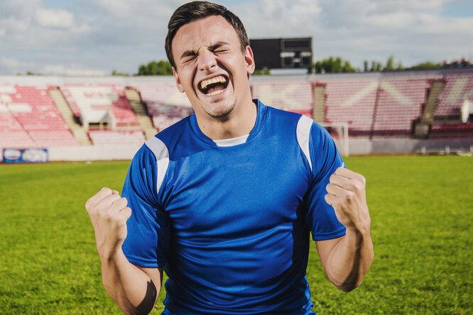 На Евро обновлен рекорд поавтоголам. Еще один забила сборная Швейцарии