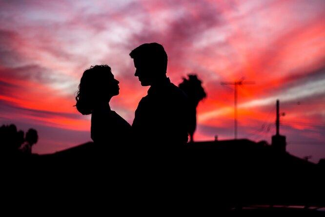 На что смотрят женщины имужчины привыборе партнера? Отвечают аналитики