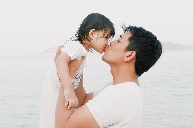 Пьющие мужчины становятся отцами детей сврожденными дефектами чаще на35%