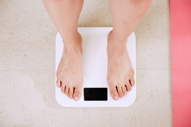 Диетолог спрогнозировала эпидемию ожирения вРоссии
