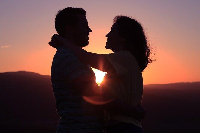 Эксперт назвал топ-5 самых распространенных причин развода после десятилетий совместной жизни