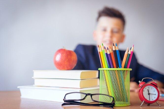 В российских школах проверку домашних заданий доверят искусственному интеллекту