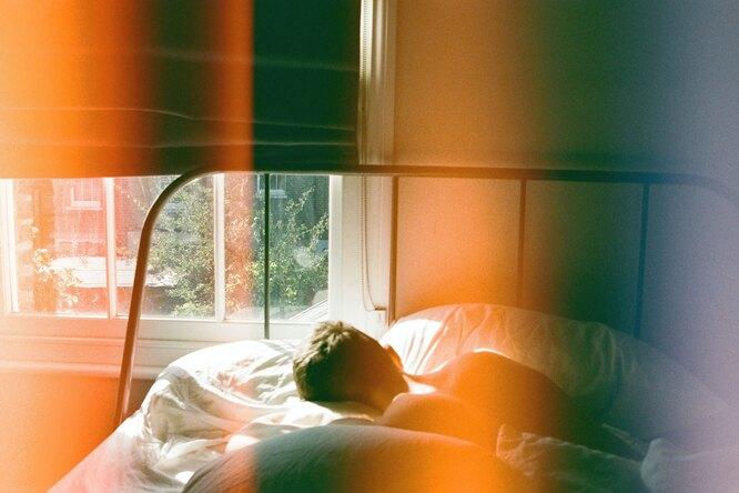 Как наладить режим: почему так важен 8-часовой сон