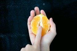 Исследование: больше половины жителей Великобритании немогут отличить влагалище отуретры