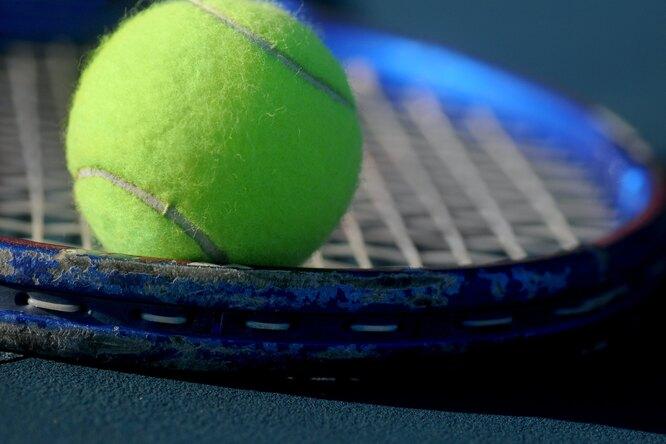 Российские теннисисты точно возьмут золотую медаль — это произойдет 1 августа