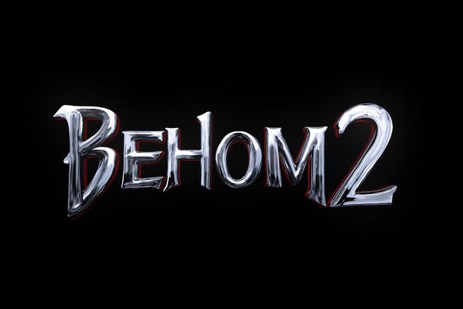 Вышел официальный трейлер «Венома 2». Внем появляется Карнаж