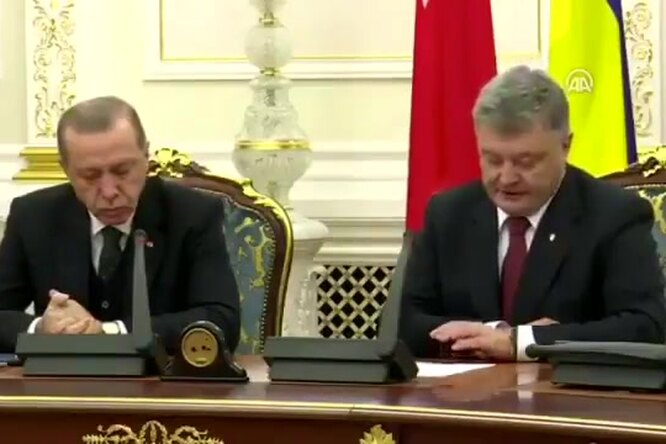 Политик спит — служба идет: Дмитрий Медведев идругие известные «сони»