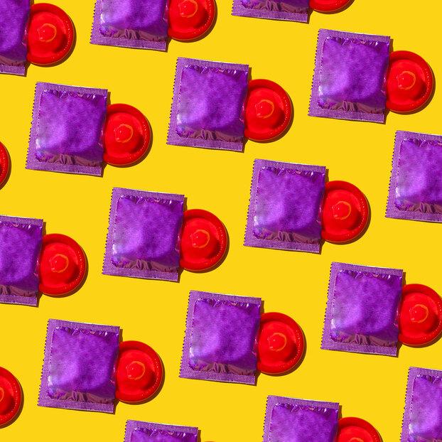 Как выбрать презерватив? Есть ли тут какие-то секреты илайфхаки?