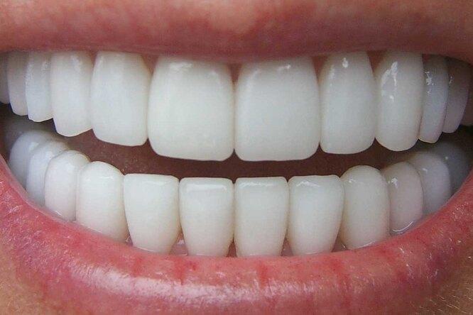 Больше никаких пломб: найден способ заставить поврежденные зубы расти