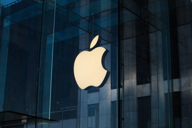 Apple планируют выпускать автомобили