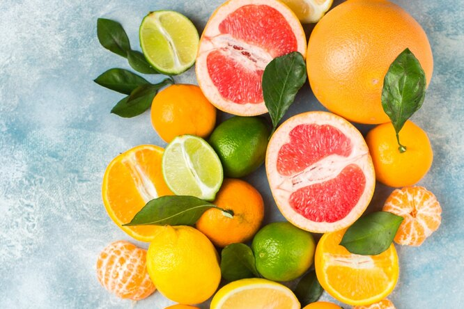 Сколько витамина Счеловеку нужно ежедневно?