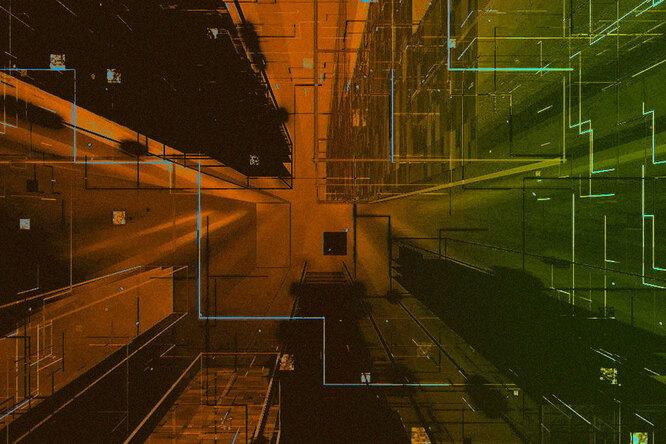 Что такое квантовый дарвинизм: как водной Вселенной умещаются две физики