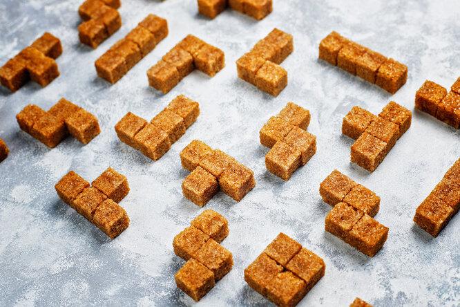 Что делать принизком уровне сахара вкрови: причины исимптомы гипогликемии