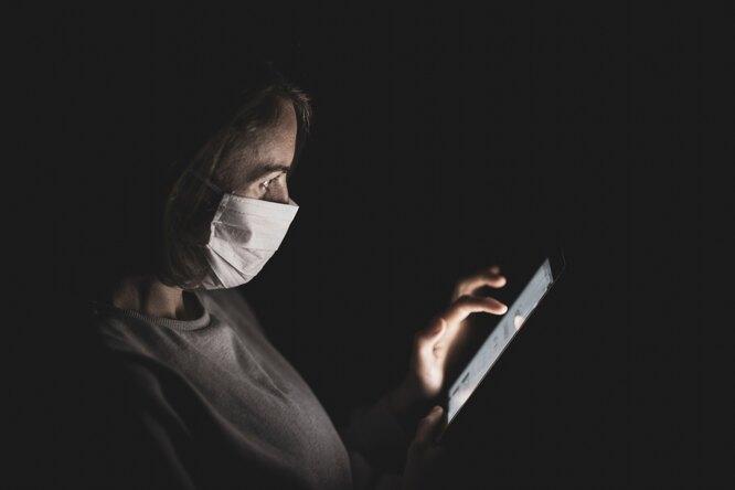 Впервые заполгода Москва незанимает первое место почислу заразившихся COVID-19 всутки