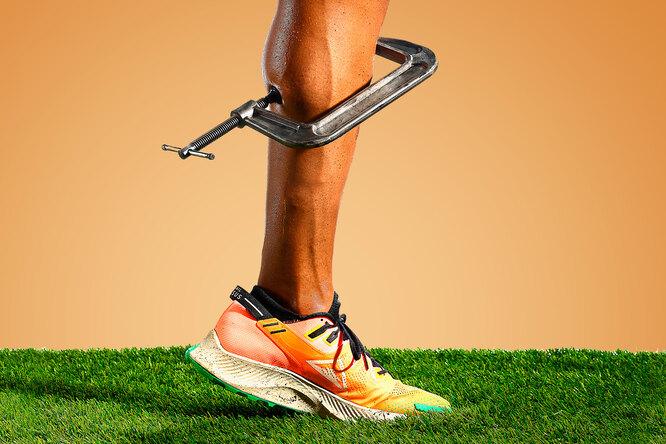 Ночные судороги мышц ног: почему они возникают икак их лечить?