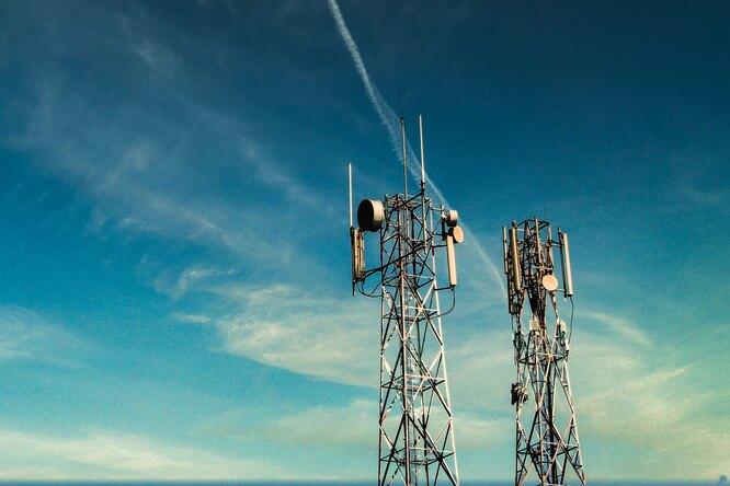 Назван год появления 6G вРоссии