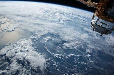 Полет вкосмос отстарта допосадки: 100-й космонавт России рассказал освоем опыте