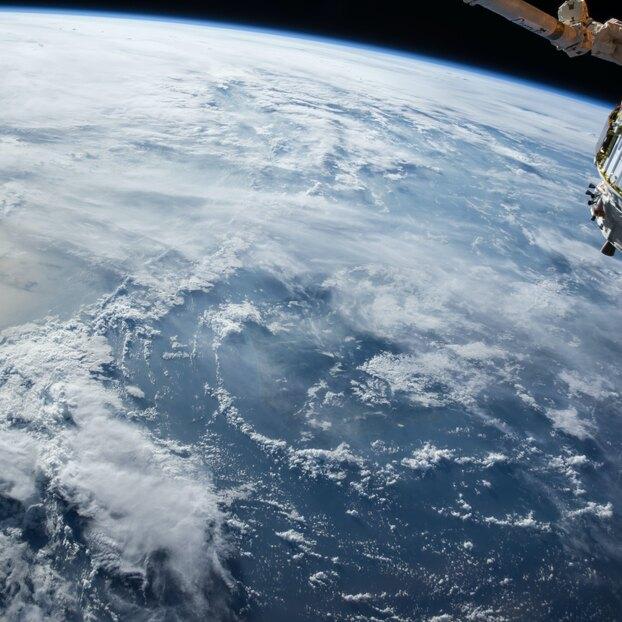 Полет вкосмос отстарта допосадки: рассказывает космонавт Олег Котов