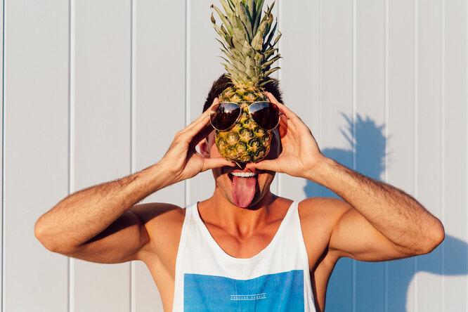 Какие продукты помогают быстрее похудеть?