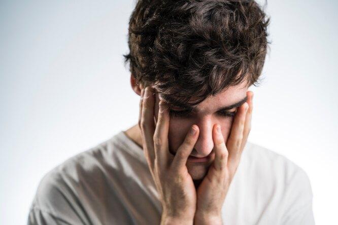 5 вредных привычек, из-за которых мы рискуем заболеть всамый неподходящий момент