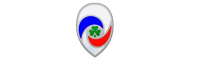 Чей это логотип?