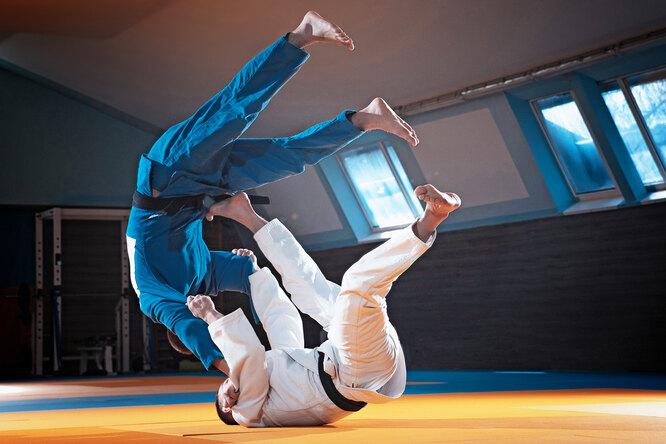 «Одним ударом наповал»: разбор основных стилей каратэ
