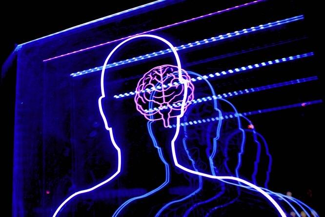 Искусственный интеллект предсказывает наступление деменции поманере вождения