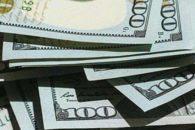 Депутат Госдумы подарил олимпийскому чемпиону повольной борьбе миллион долларов