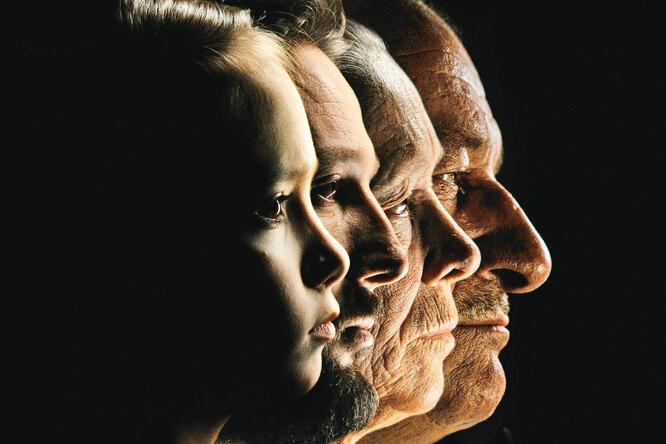 Не бояться старости: 5 признаков, что наша будет лучше, чем уродителей