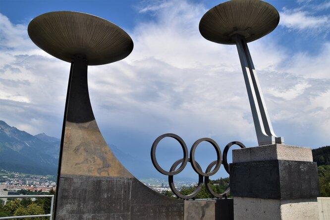 Компании-спонсоры Олимпиады вТокио предложили снова ее перенести