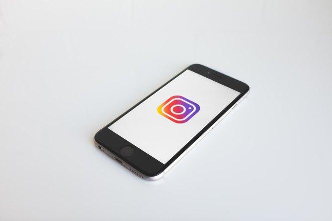 В Instagram вРоссии появилась музыка всторис. Этого ждали несколько лет