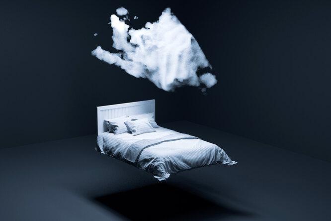 Сколько часов всутки спать обязательно ичем нам грозит хронический недосып