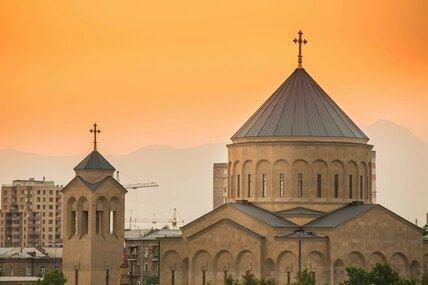 Армения решила навсегда отказаться отиспользования слова «коньяк» длясвоей продукции