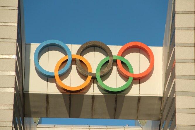 Карате исключили изпрограммы Олимпийских игр вПариже