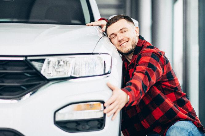 Сколько стоит содержание автомобиля вРоссии?