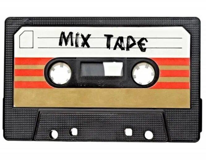 <br />Несмотря на внешнюю хрупкость аудиокассеты долговечнее компакт-дисков. Благодаря дешевизне в сочетании с прочностью они все еще не вышли из употребления. Например, СD при неправильном обращении покрываются царапинами, а его предшественница легко переносит падения и другие нарушения норм эксплуатации.<br />&nbsp;