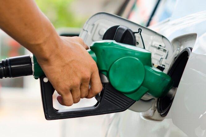 Что случится, если залить вдвигатель нетот сорт бензина?