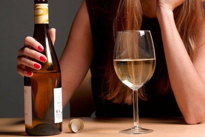 Можно ли алкоголь диабетикам икак правильно рассчитать дозировку
