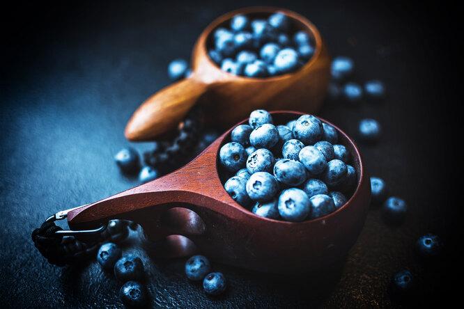 5 модных суперпродуктов, ккоторым есть вопросы: диетологи против маркетологов