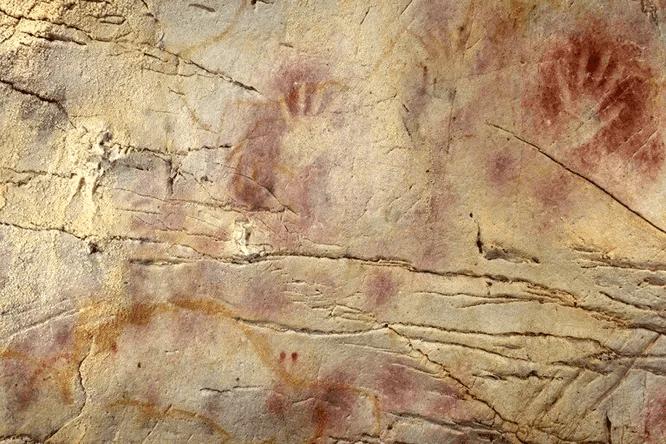 42000 лет назад Земля сменила магнитные полюса — иэто привело ккатастрофе