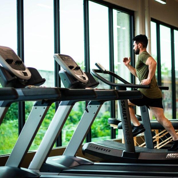 Как выбрать идеальный фитнес-клуб? 10 вещей, накоторые следует обратить внимание